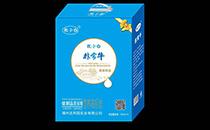 酸奶市场新势力,牡小白发酵酸奶饮品掘金大市场,刻不容缓!