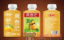 �尘S他益生菌芒果�l酵果汁,芒果味更�庥簦�