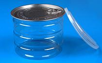 智塑塑料易拉罐―以高品质征服大众!