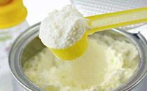 羊奶粉成乳业新贵,为何能迎来爆发式增长?