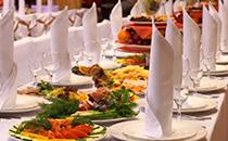 春节吃什么肉 决定了你的不同的阶层