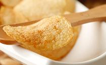 国家推出薯片税 解决儿童亚健康问题