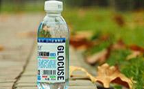 葡萄糖�a水液大�幔�是�一ㄒ滑F�是�缛粘志�?