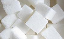 """减糖趋势成为市场新秩序,企业开拓""""减糖""""市场!"""