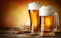 低酒精啤酒掀起发展新浪?#20445;?#26410;来或将迎来全新的市场