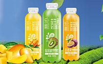 爆品推荐!绿健源乐朋益生菌复合果汁lehu国际app下载,抢到就是商机!