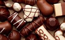 嘉吉收购美食巧克力生产商Smet
