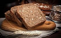 伪粗粮并不是真的粗粮,多吃也会危害健康!