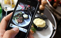 影响零售行业的六大趋势,未来的食品行业或将这样发展