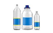 """""""共享水""""来了,对瓶装水影响几何?"""