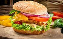 雀巢跨进人造肉行业,素食汉堡将促进素餐领域的发展!