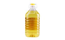 油菜籽即将上市,前期价格涨幅较大