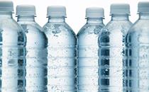 瓶装水发展趋势逐年递增,或将挺进高端市场
