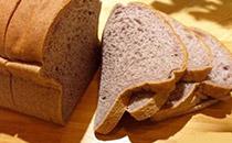 乐纯推新面包,直接将