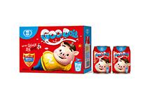 旺仔GOOD哒复合蛋白lehu国际app下载,引领儿童健康新未来!!