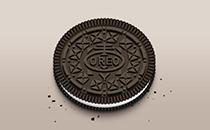 奥利奥借助大热ip,推出超级飞侠迷你饼干