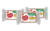 开口福红枣蛋糕高品质,好口味,上市即热销,欢迎您的代理!