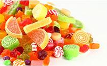 全国零食市场五大趋势:不仅仅是味道、个性化定制……