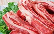 冷鲜肉和火腿肠――双汇的核心竞争力
