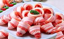 双汇筷厨发布高温食材型新品