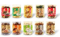 �K端零售�r逼近20元/瓶,�y一推出三款旋�w�X罐系列�料新品