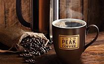 高端咖啡市�霎�常火爆,百事也�⑼瞥黾达�冰咖啡�a品