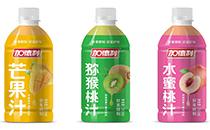加德利果汁�料,爆品�Q生,��您掘金2019�S金夏日市��  !