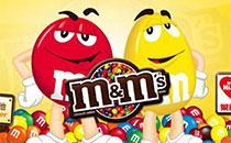 食品业的宝洁:糖果帝国玛氏 成立至今坚持不上市