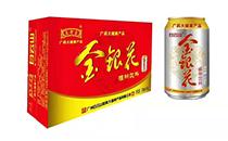 王老吉?#33258;?#23665;金银花植物饮料,火爆终端!搅动风云市场!