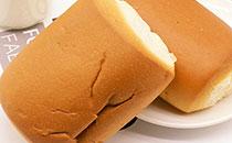 短保烘焙下一站:裸散蛋糕开始流行了?
