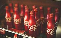 可口碳酸饮料强势驱动....5家外资巨头半年业绩看点!