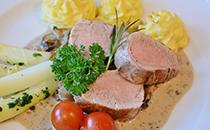夏季是吃肉淡季 为何这个地方的肉价却大幅上涨?