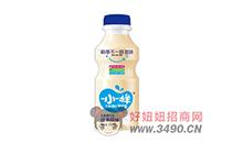 一小一样乳酸菌饮品,好产品才有好市场!值得代理!