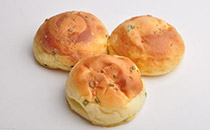 奥利奥首款面包新品上市!