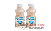 山东圣牧肠胃乳酸菌饮品来袭!做高品质产品!造就畅销产品!