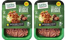 雀巢发布素食肉糜,强调更有肉感和多汁!
