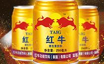 红牛(天津)两款新品来袭,异军突起,功能饮料市场大爆发!