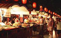 中国有3亿失眠人群,夜间食品还是一片蓝海