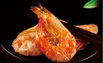 海洋休闲零食品类细分化明显 健康消费引导突围
