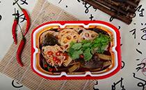 食烩人麻辣重庆火锅,不一样的味道献给不一样的你