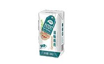 金钻牛奶lehu国际app下载 好喝 好看 营养更高