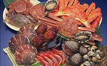 供需关系的变化,影响海产品价格的涨幅