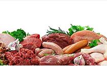 肉类价格往上窜,上市企业赚嗨了,源在何处?