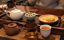 小规格茶品引关注 消费者复购率提升