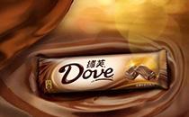 跨界、联名盛行,德芙巧克力牛奶、乐事奶茶味薯片、安慕希液体月饼受欢迎!