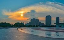 2020第18届中国(漯河)食品博览会