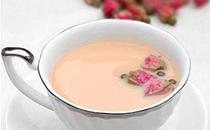 恒大�u奶茶啦!毛利30%-40%,2020杯�b奶茶�覆新品重磅招商!