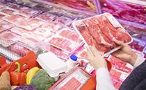 ��家�l改委:9月份�i肉�r格�h比下降1.6%