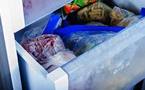 市场监管总局:进口冷链食品不能提供合格证明 一律不准上市销售