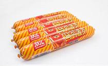强化方便速食板块占位,双汇推出了八宝肠速食粥